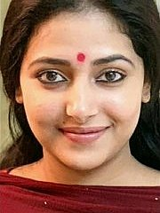 Hot cum to Malayalam do the groundwork Anu Sithara
