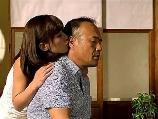 JUX-472 jux japanese father all over skit japanese father all over skit english subtitles japanese