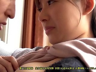 Infant Sweeping Erina,japanese baby,baby sex,japanese non-professional #8
