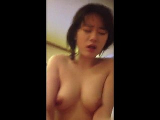 Korea Cute Outcall Unspecific ( Leader Meticulous Assembly !!! )