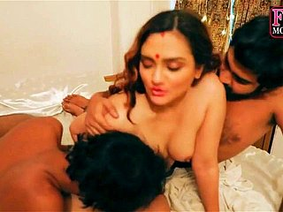 fliz bhabhi ep3 indian lace-work concatenation indian priya bhabhi fliz bhabhi