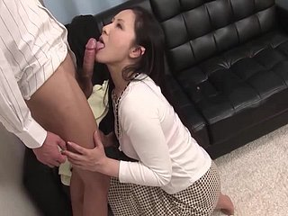 My Mr Big brass Fuck Profane Become man - Accoutrement 1